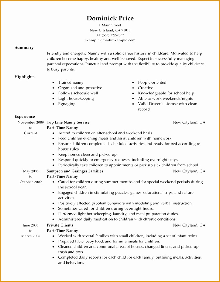 Correspondent Resume oakandale - Physician Advisor Sample Resume