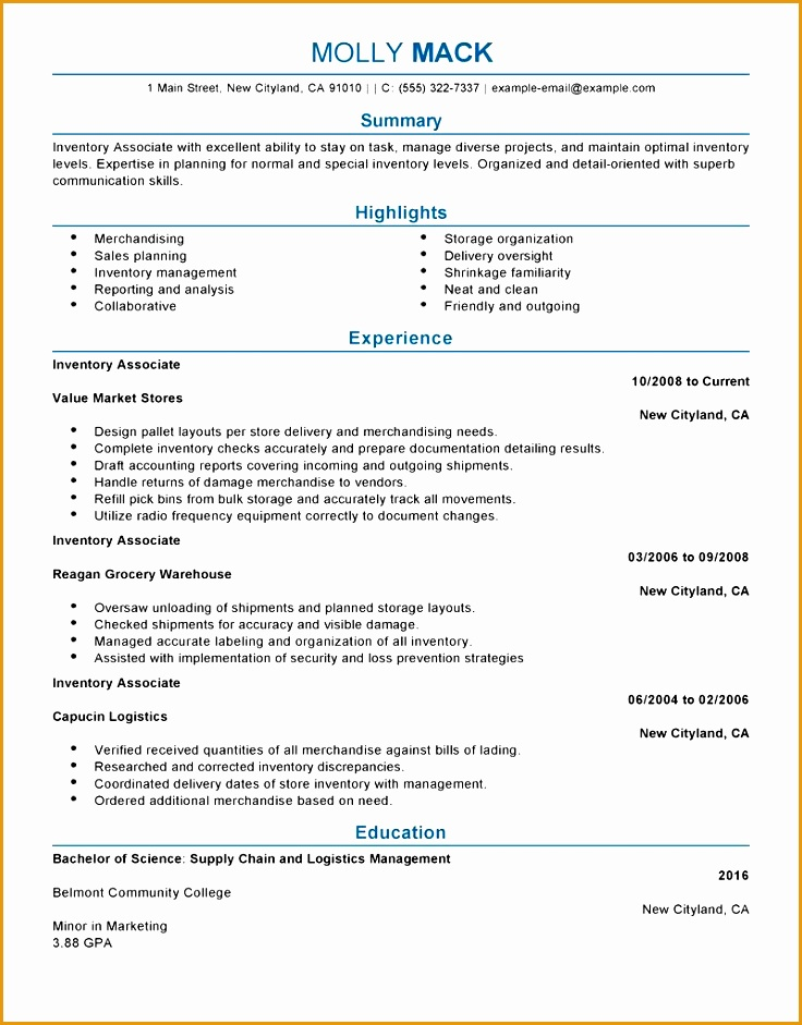 production associate sle resume - 28 images - 11 new sales associate