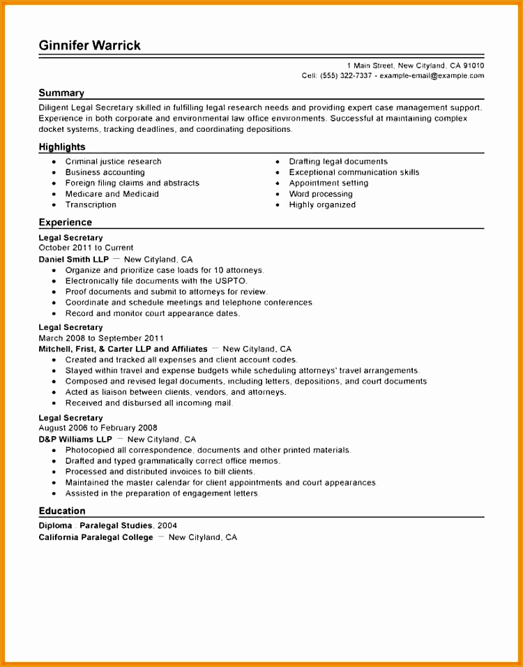resume cover letter best practices