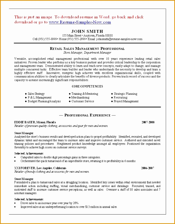 retail pharmacist resume - 28 images - clinical pharmacist resume