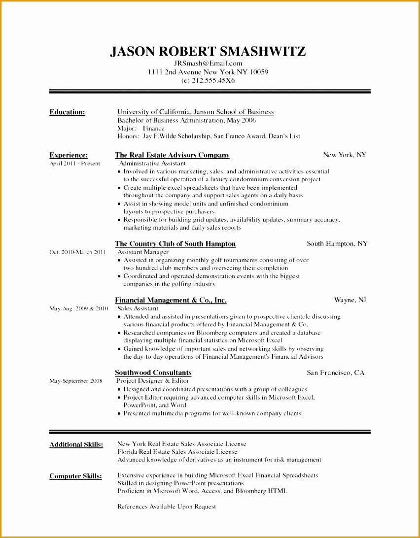 sample resume for crisis counselor