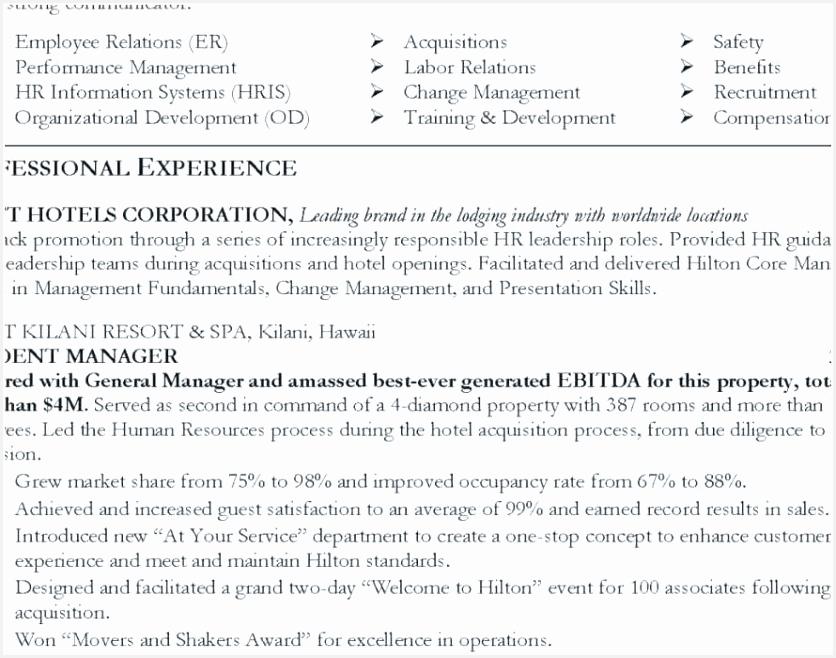 sap crm technical resume sample