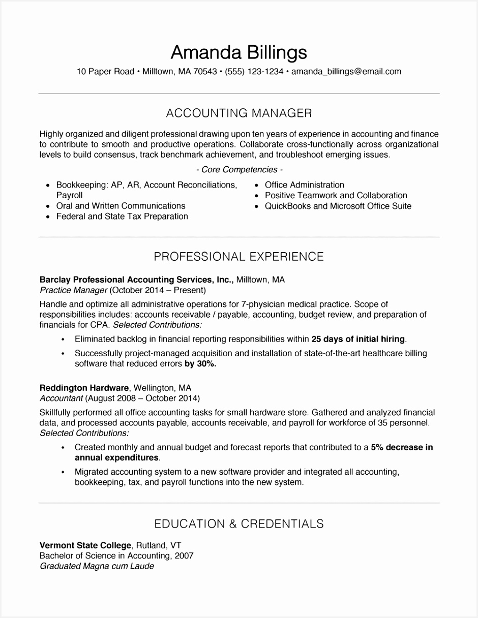 literacy tutor resume sample