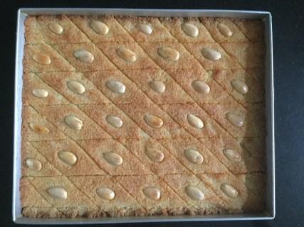 baked basbousa1