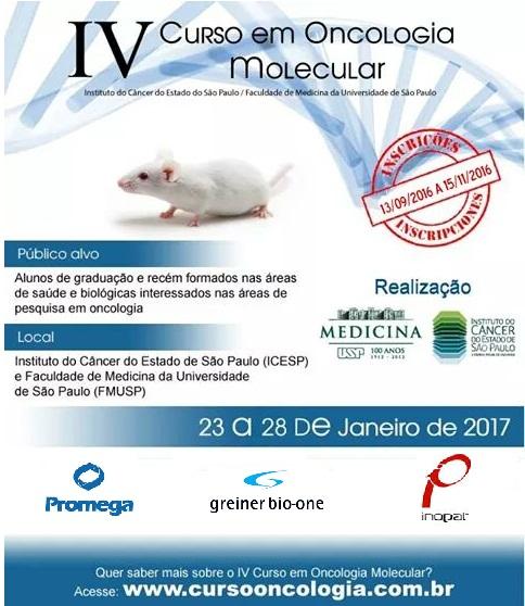 oncologia-molecular2