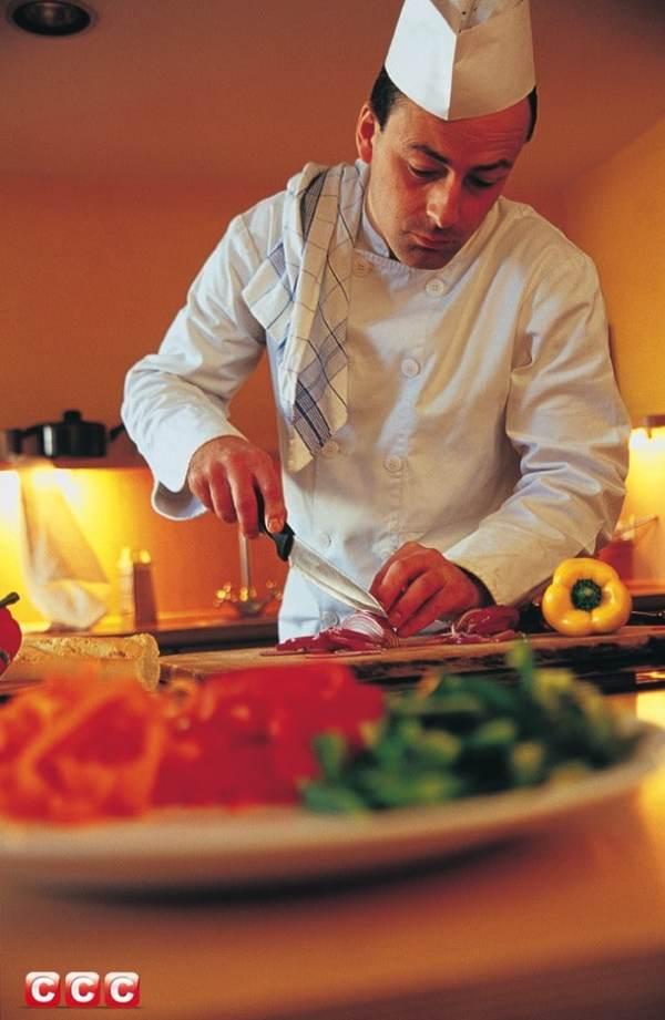 Cursos de cocina online totalmente gratis for Cursos de cocina