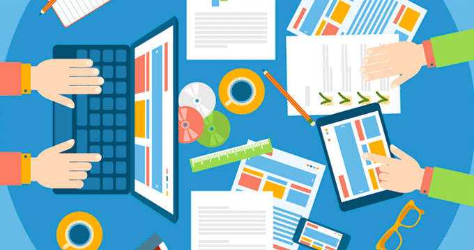 Curso MOOC gratis de conducta organizacional