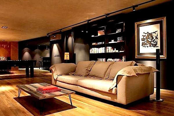 Cursos gratis de decoraci n de interiores for Decoracion de interiores gratis