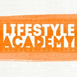 Lifestyle Academy 2016