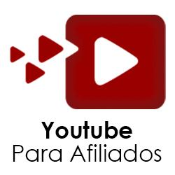 Youtube Para Afiliados