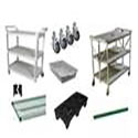 shelving-racks-carts-casters%20  %Image Name