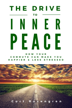 The Drive to Inner Peace