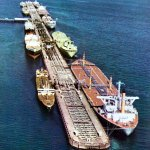 Kharg_oil_loading_terminal