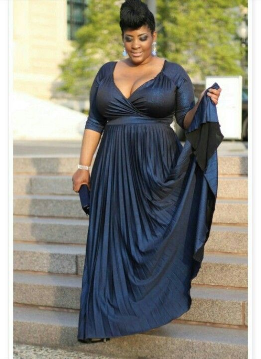 Plus Size Semi Formal Dresses Under 50 Ltt
