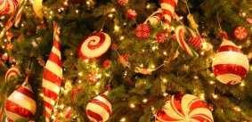blogphoto161129-christmasplanning