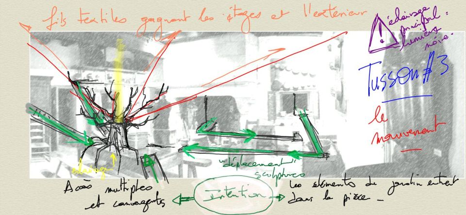 Tusson croquis 1_02