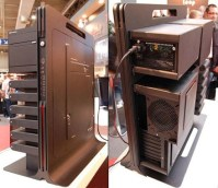 Build Your Own Gaming PC - Build Unique Gaming PC Images