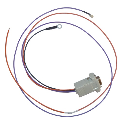 lt1 wiring harness standalone standalone wiring harnesses lt w le