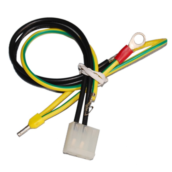 5th wheel wiring harness chevy chevy silverado hitch wiring curt