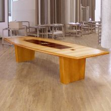 Hightower Conference Table