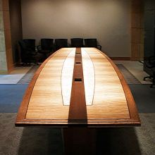 Lippincott Conference Table