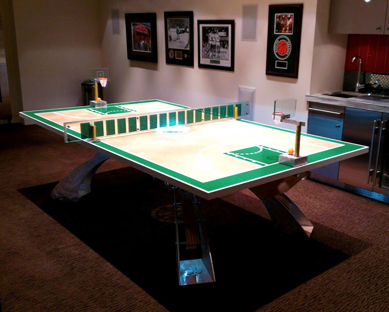 Table spoon conference table michigan state university table - Table Spoon Conference Table Michigan State University Table Hurricane Billiards Conference Table Download