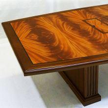 Kelpar Conference Table