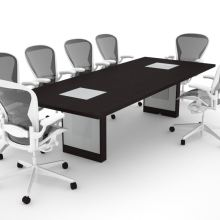 Luckey's Conference Table