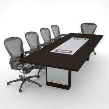 Stevens Love Conference Tables