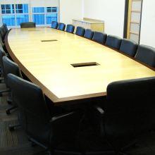 Visteon Corporation Conference Table