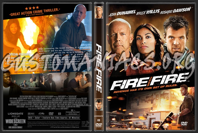 Forum Custom Covers Page 266 Dvd Covers Labels By