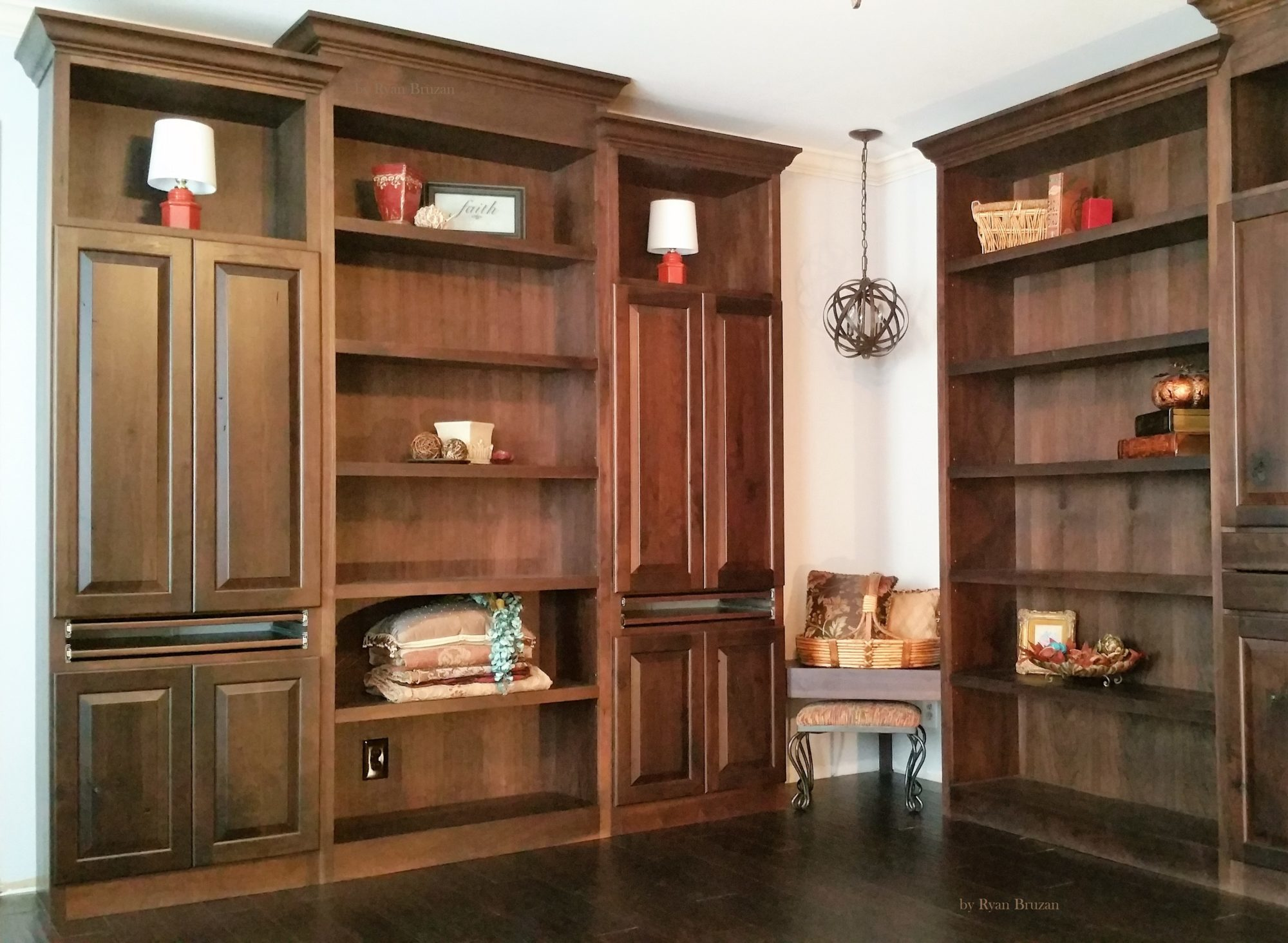 Butler ... & Cabinet Hardware Louisville Ky - Nagpurentrepreneurs
