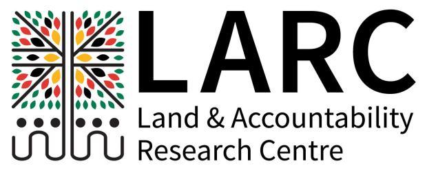 LARC_Logo_web_lrg-04