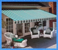 Custom Covers 4 Sandbox Skylight Coolers Sun Shades Pergola