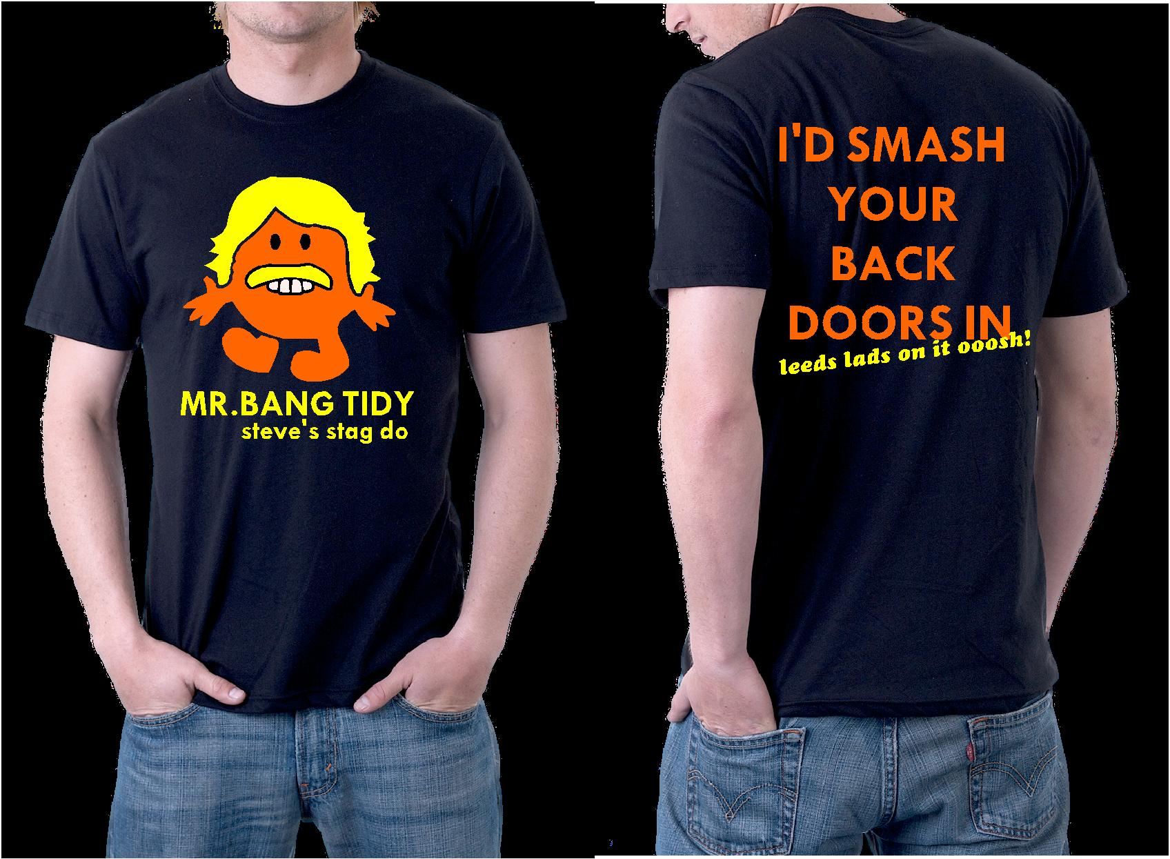 Design t shirt for holiday -  Holiday Event T Shirt Download