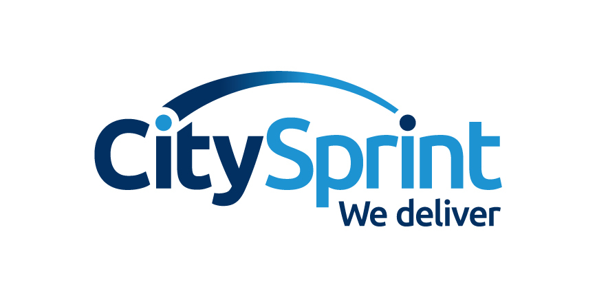 CitySprint Customer Services - 0844 248 3407 - Customer Service Guru - sprint customer care