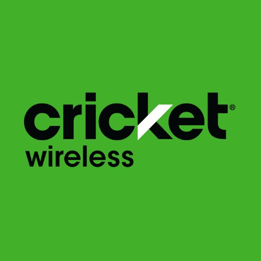 Cricket Customer Service Number 800-274-2538 - cricket number customer service