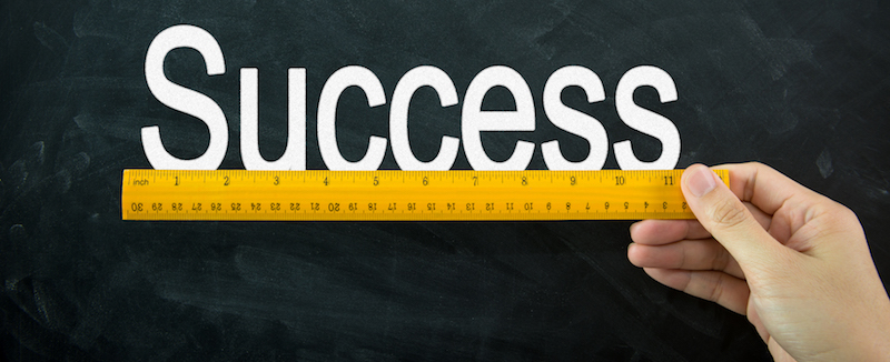The Definition of Customer Success - Customer Success Association
