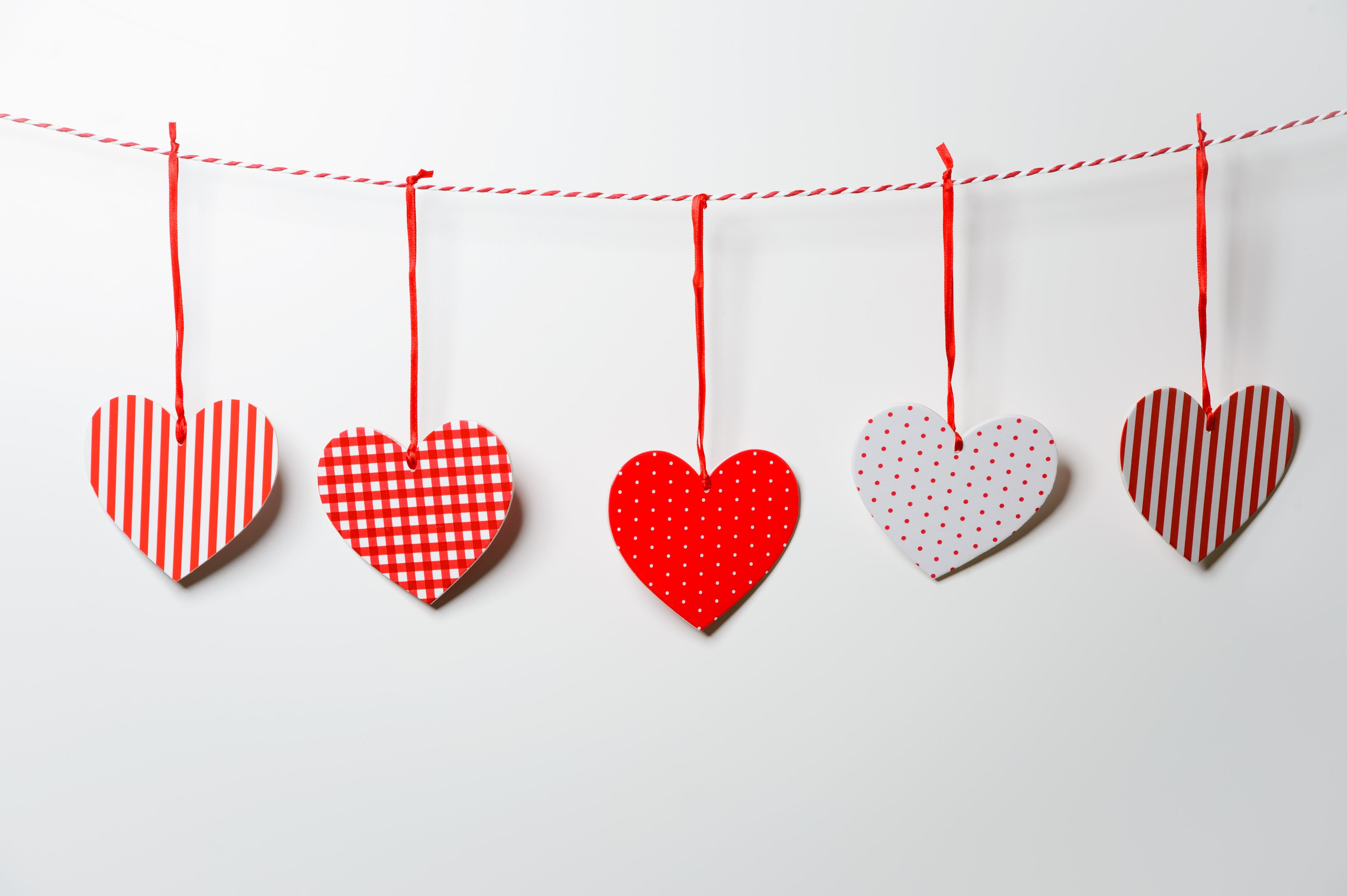 Favorite Office Day Decor Ideas Custom Home Group Valentines Day Decorations Office Valentine S Day Decoration Ideas Subtle curbed Valentines Day Decor