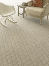 Milliken Imagine Designer Patterned Carpet and Rugs ...