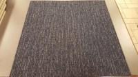 mohawk contract carpet  Floor Matttroy