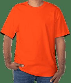 Jefferson Dance Center Shirt