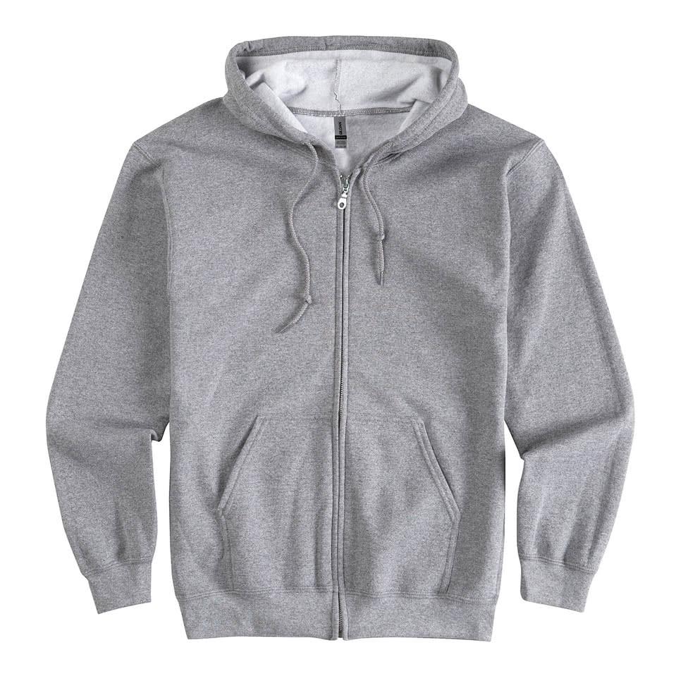 custom monogrammed sweatshirts