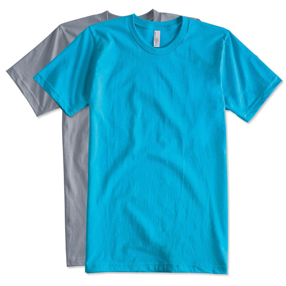Design T Shirt Printing