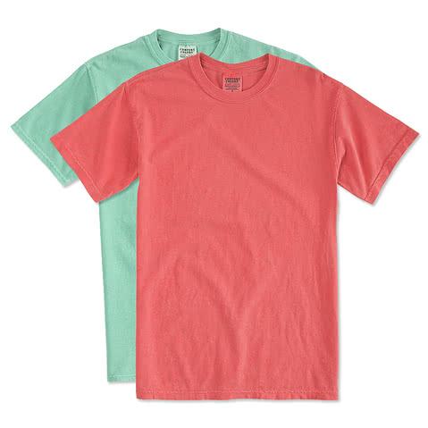 Most Popular Shirts - Design Most Popular Shirts Online