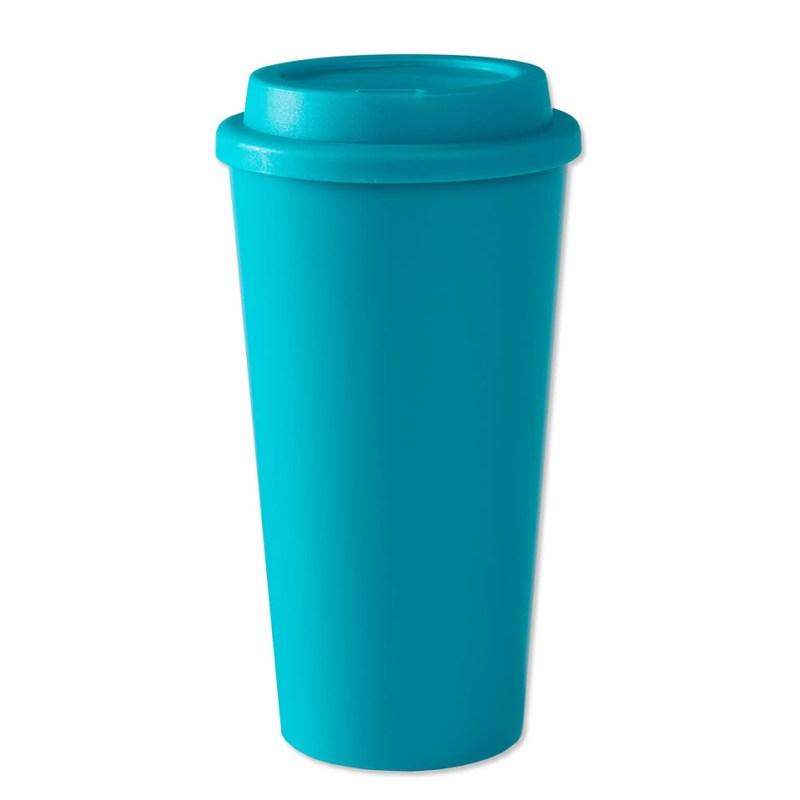 Large Of Designer Coffee Travel Mugs