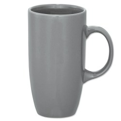 Small Of 20 Oz Coffee Mug