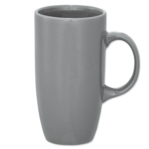 Medium Of Oversized Coffe Mugs