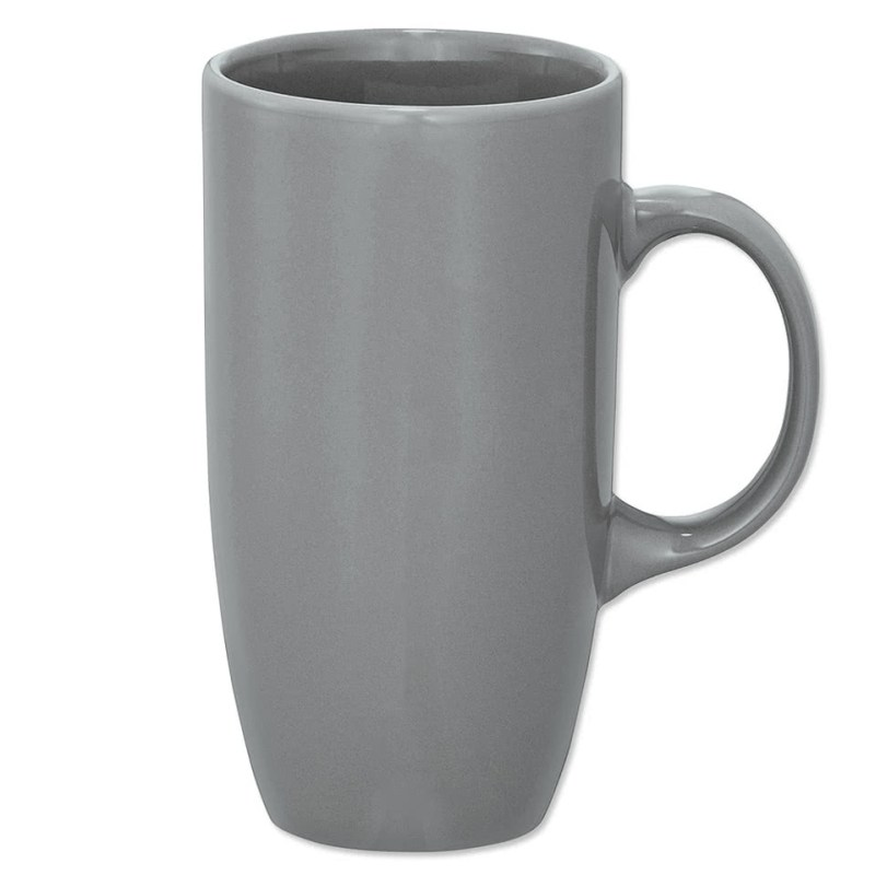 Large Of Oversized Coffe Mugs