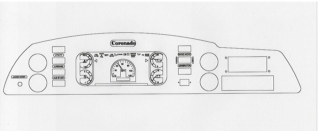 fleetwood motorhome wiring diagram caroldoey
